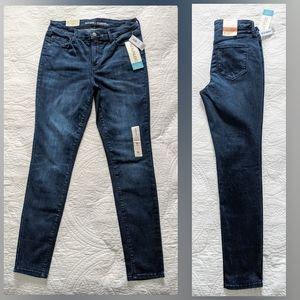 Old Navy | NWT Rockstar Super Skinny Jeans | 8